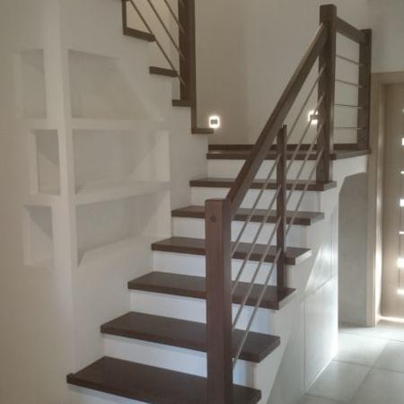 Szymoniak Schody schody na beton 1
