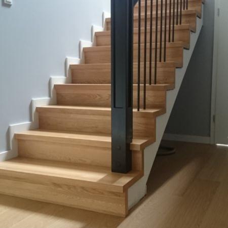 Szymoniak Schody schody na beton 2