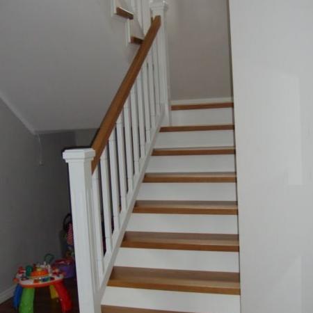 Szymoniak Schody schody na beton 3