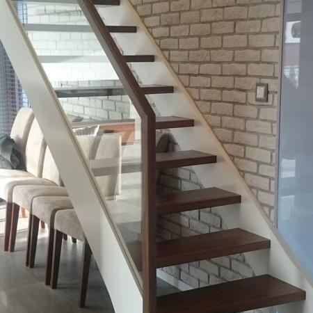 schody drewniane 1