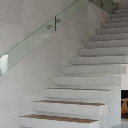 schody drewniane 112