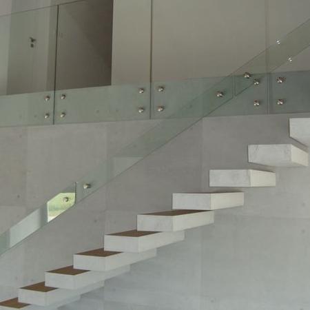 schody drewniane 113