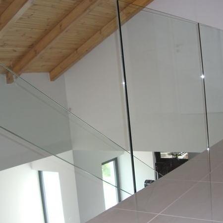 schody drewniane 114