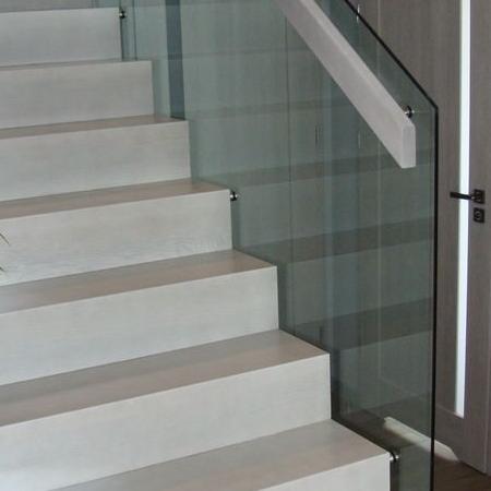 schody drewniane 131