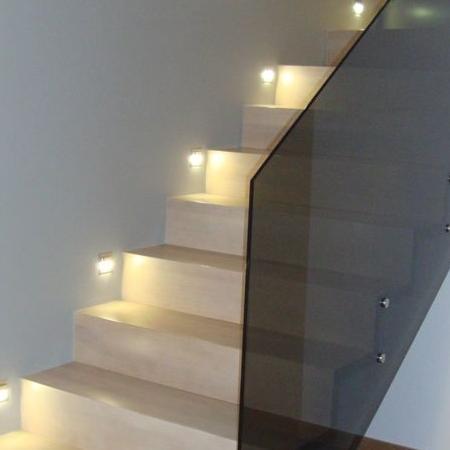schody drewniane 134