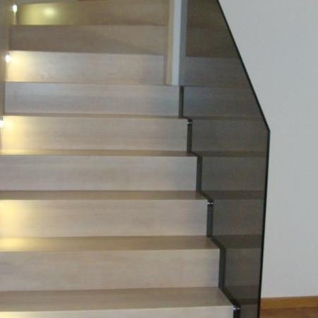 schody drewniane 135