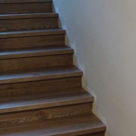 schody drewniane 161