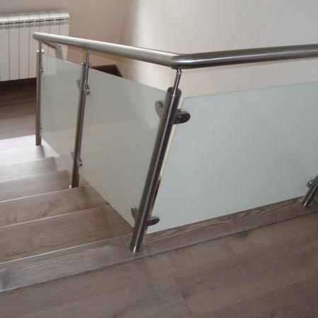 schody drewniane 163