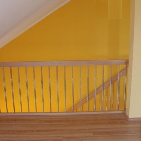 schody drewniane 21