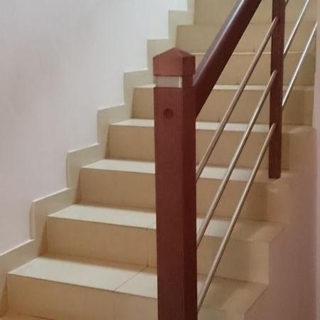 schody drewniane 23