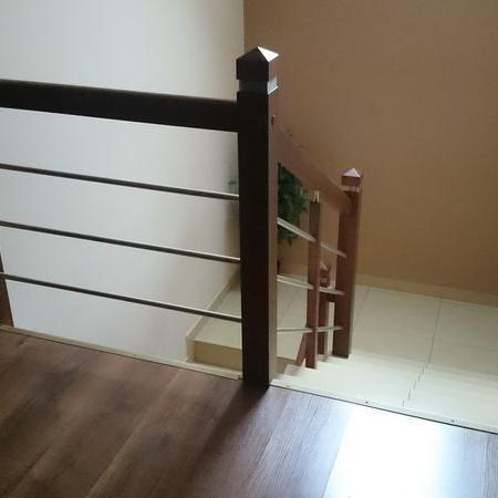 schody drewniane 25