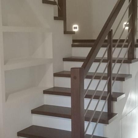 schody drewniane 5