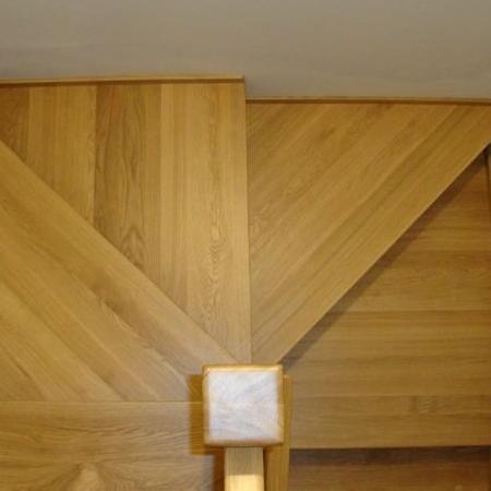schody drewniane 59