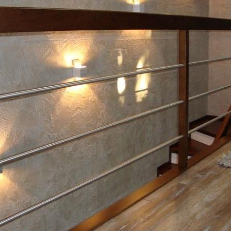schody drewniane 62