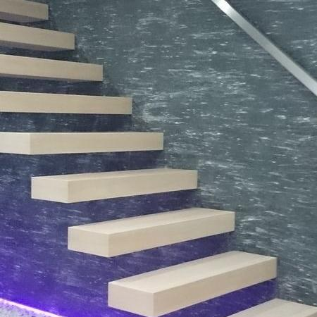 schody drewniane 63