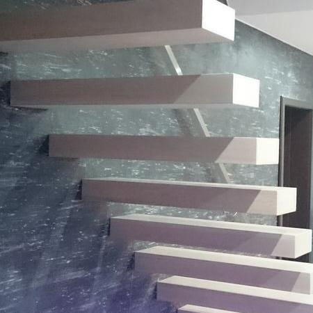 schody drewniane 64
