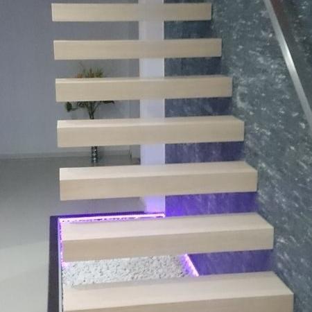 schody drewniane 65