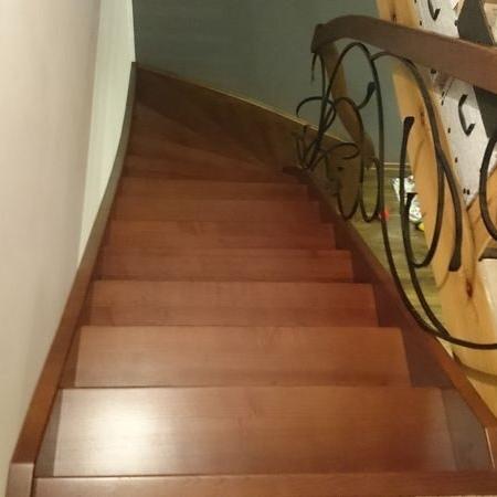 schody drewniane 68
