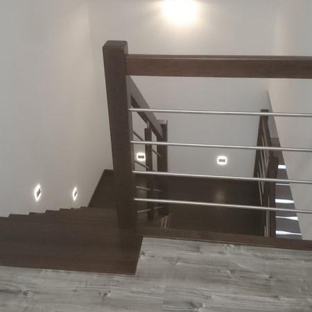 schody drewniane 7