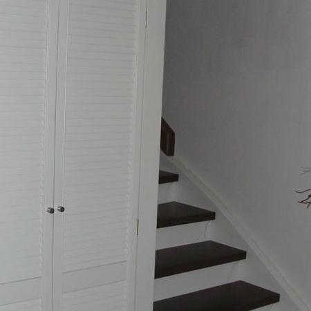 schody drewniane 73