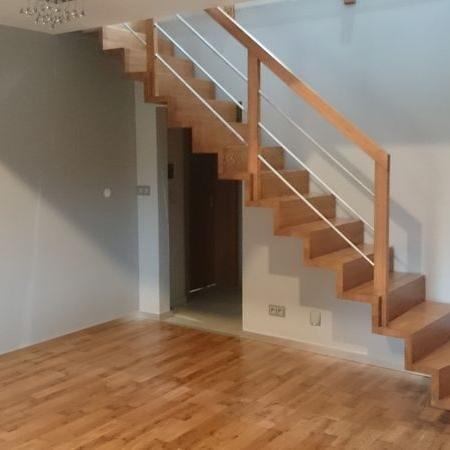 schody drewniane 81