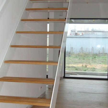 schody drewniane 94