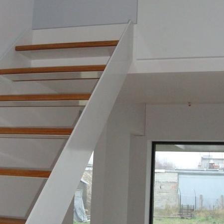 schody drewniane 96