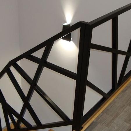 schody drewniane 99